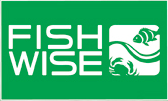 Fish Wise Certified