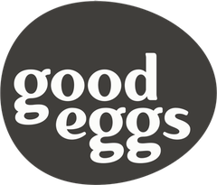 Good Eggs San Francisco Organic Grocery Delivery