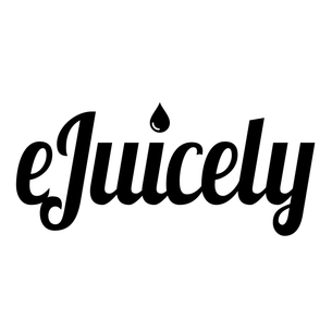 eJuicely