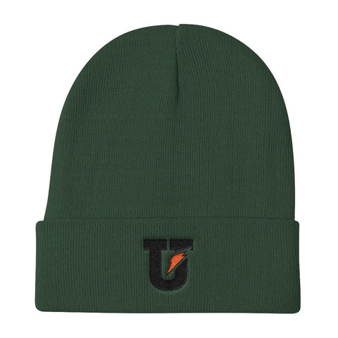 retro 6 Gatorade Hat