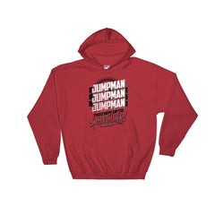Jordan 11 Gym Red Hoodies , Retro 11 Gym Red Sweatshirt hoody