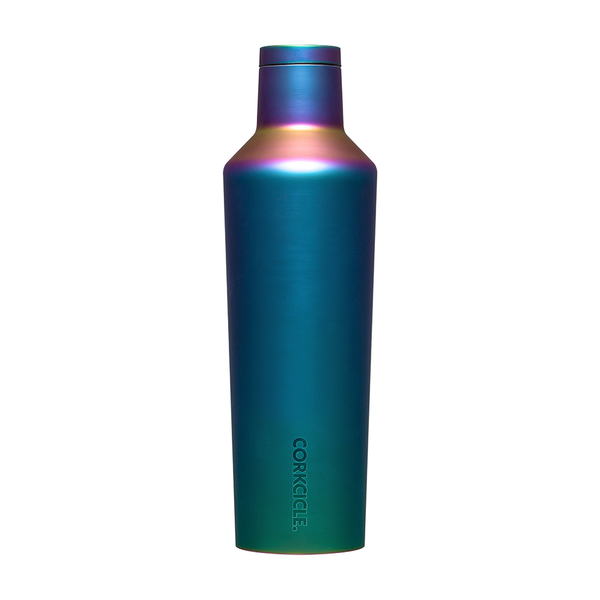 CORKCICLE. Dragonfly Canteen 16 oz.