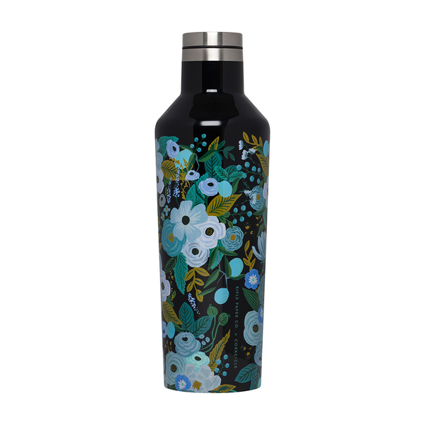 CORKCICLE. Garden Party Canteen 16 oz.