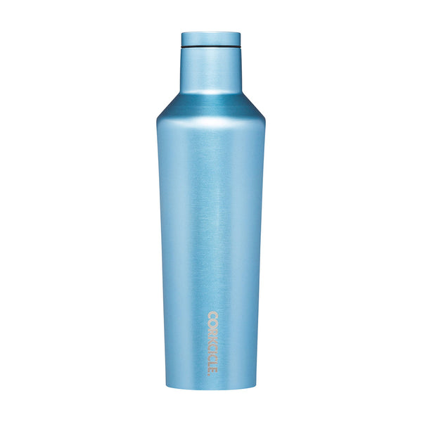 CORKCICLE. Moonstone Metallic Canteen 16 oz.