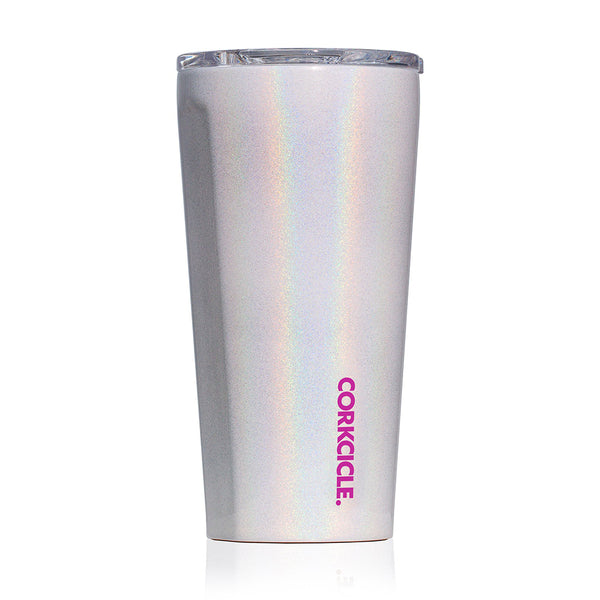 CORKCICLE. Unicorn Magic Tumbler 16 oz.