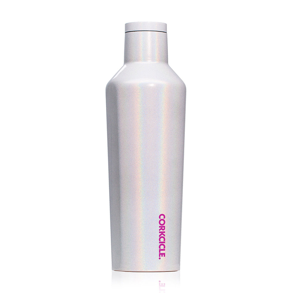 CORKCICLE. Unicorn Magic Canteen 16 oz.