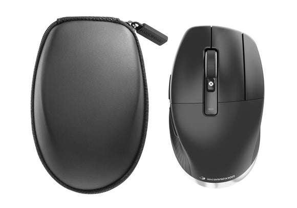 3Dconnexion CadMouse Pro Wireless<br><b>3DX-700078</b>
