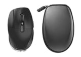 3Dconnexion CadMouse Pro Wireless Left <br><b>3DX-700079</b>