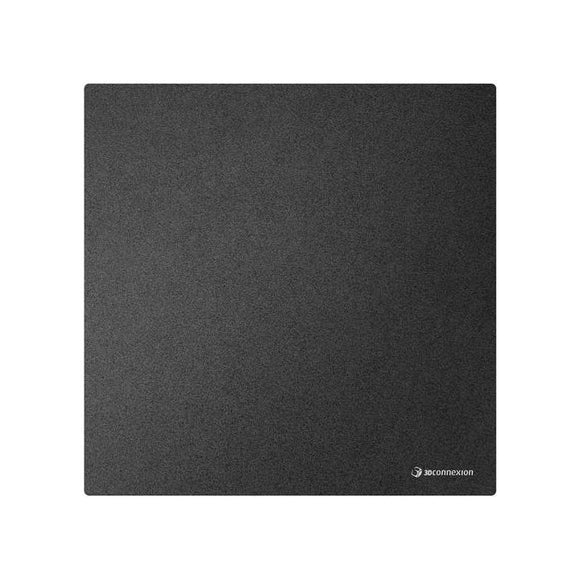 CadMouse® Pad Compact 3DX-700068