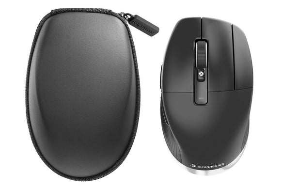 CadMouse® Pro Wireless 3DX-700078