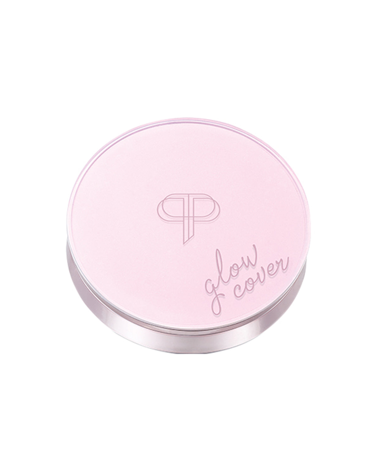 Perfume Founcushion 5G Glow Cover SPF 24 PA++