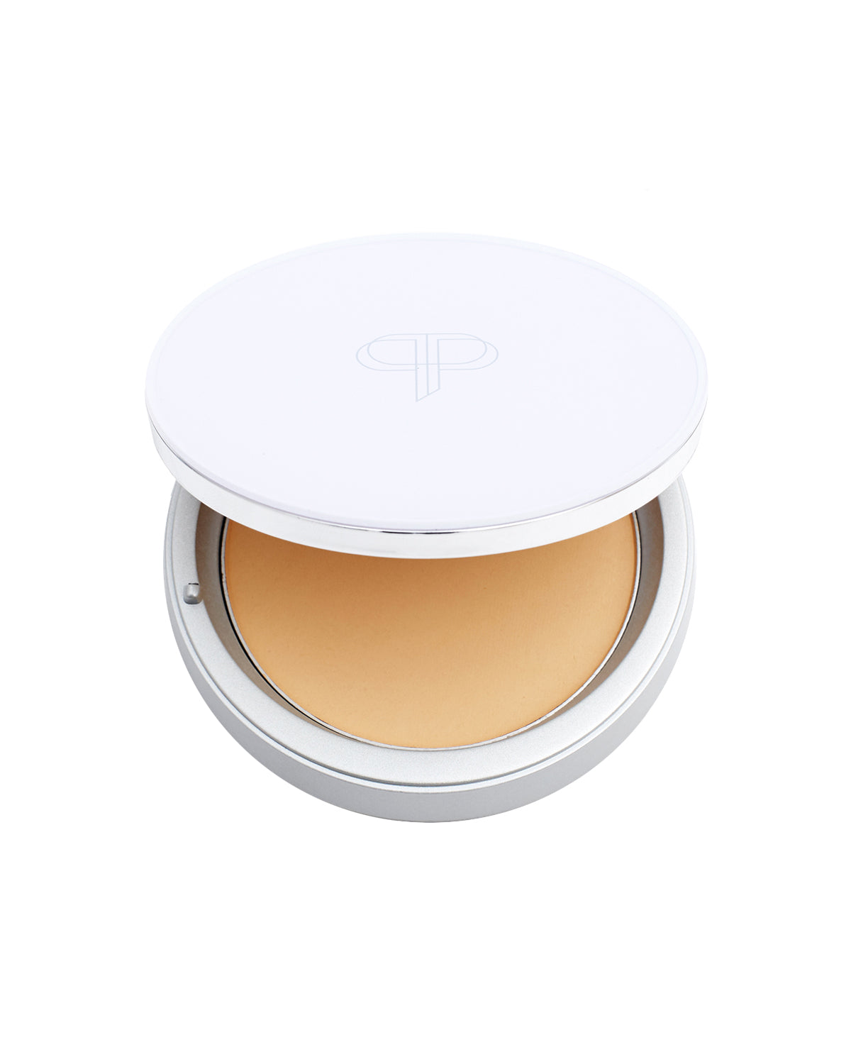 Perfume Powder Pact 5G Matte