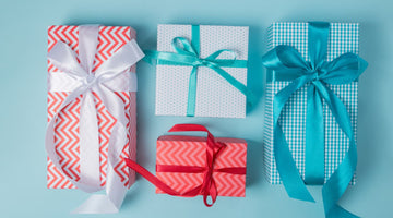 Handpicked Holiday Gift Guide