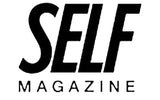 Self Magazine Eir NYC