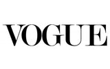 Vogue Eir NYC