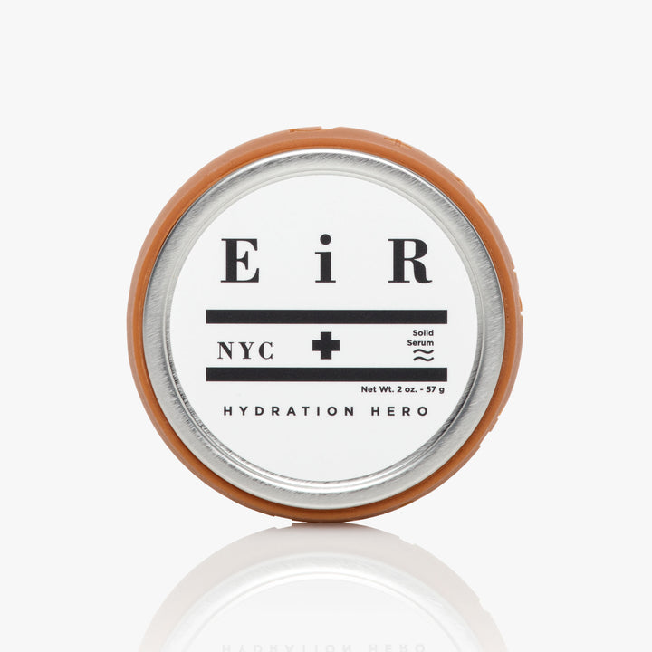 Hydration Hero - Face Cream - Eir NYC Natural Skincare