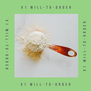 X1-Mill-To-Order - Organicgrains.com