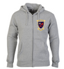 Royal Artillery 15 Missile Battery RA Hoodie - Army 1157 Kit  Veterans Owned Business