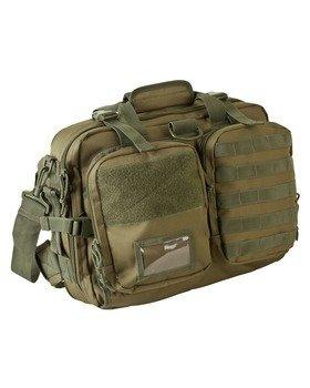 NAV Bag Green