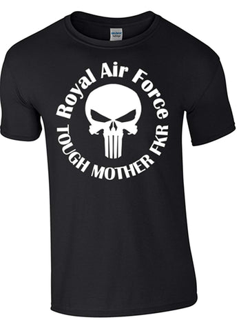 TMF Royal Air Force T-Shirt