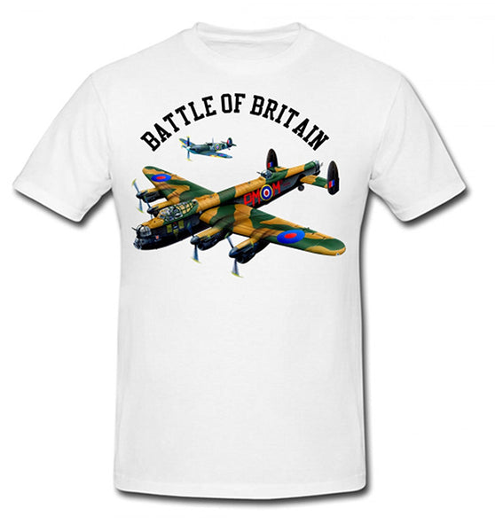 Bear Essentials Clothing. Battle Of Britain T Shirt - Army 1157 Kit  Veterans Owned Business