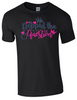 Hen Party T-Shirt for Bride and Gang - Army 1157 Kit  Veterans Owned Business