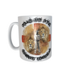 Knights Templar Mug - Army 1157 Kit  Veterans Owned Business
