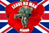 Leave NO ONE Behind - Army 1157 Kit  Veterans Owned Business