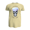 Army Catering Corps  T-Shirt