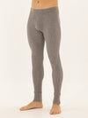 LONG UNDERWEAR- PERFORMANCE THERMAL