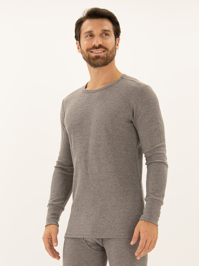 PERFORMANCE THERMAL LONG SLEEVE