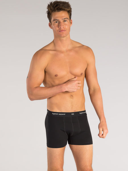 ORGANIC PERFORMANCE THERMAL LONG UNDERWEAR
