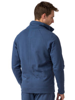 FLEECE ZUMA JACKET