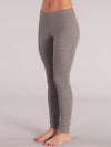 ORGANIC PERFORMANCE THERMAL LEGGING