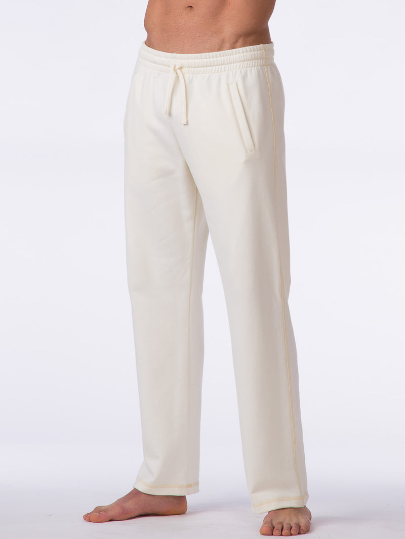 VENICE FLEECE PANTS