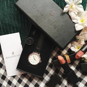Cool Gift Ideas for Cool Birthday Celebrants