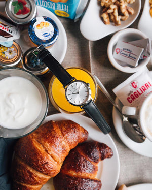 5 Must-Try Cafes in Milan