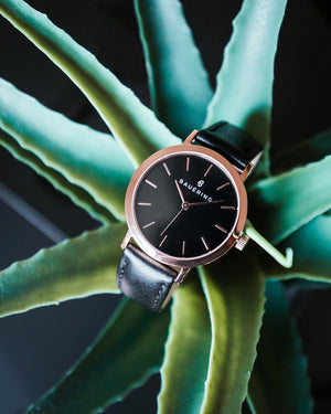 The Ultimate Guide to Buying a Women's Luxury Watch