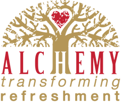 Alchemy Cordials are now available in NZ
