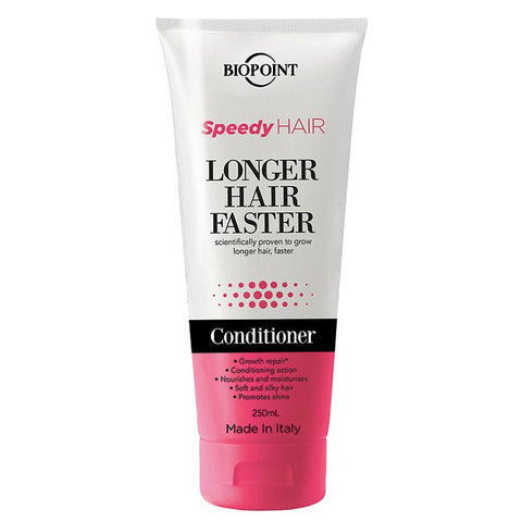 Speedyhair Conditioner
