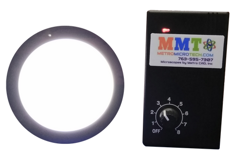 CB5000-LED-Circle-Backlight