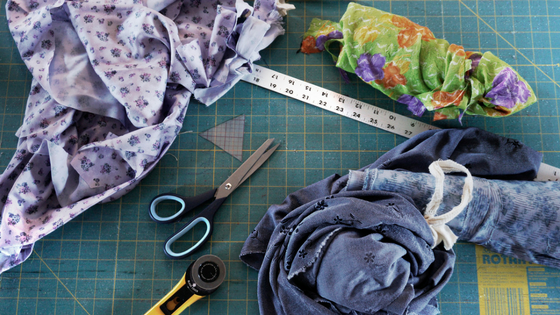 10 Sewing Tips from a Veteran Seamstress