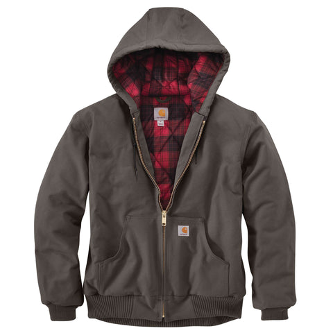 Carhartt Huntsman Jacket