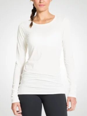 Women's Clothing Semi Fitted