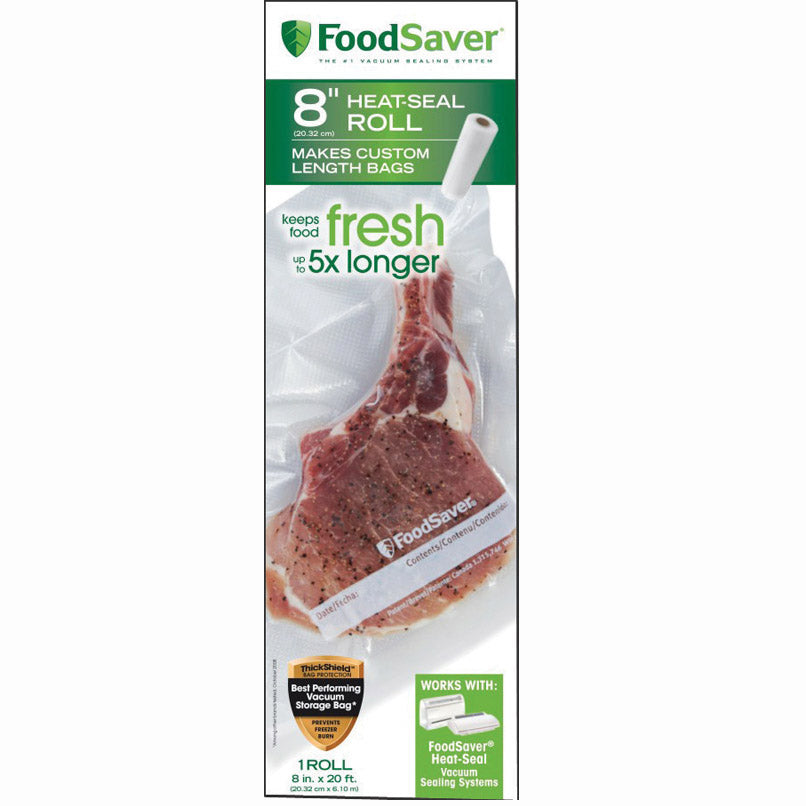 Foodsaver Bag Roll FSFSBF0516-000