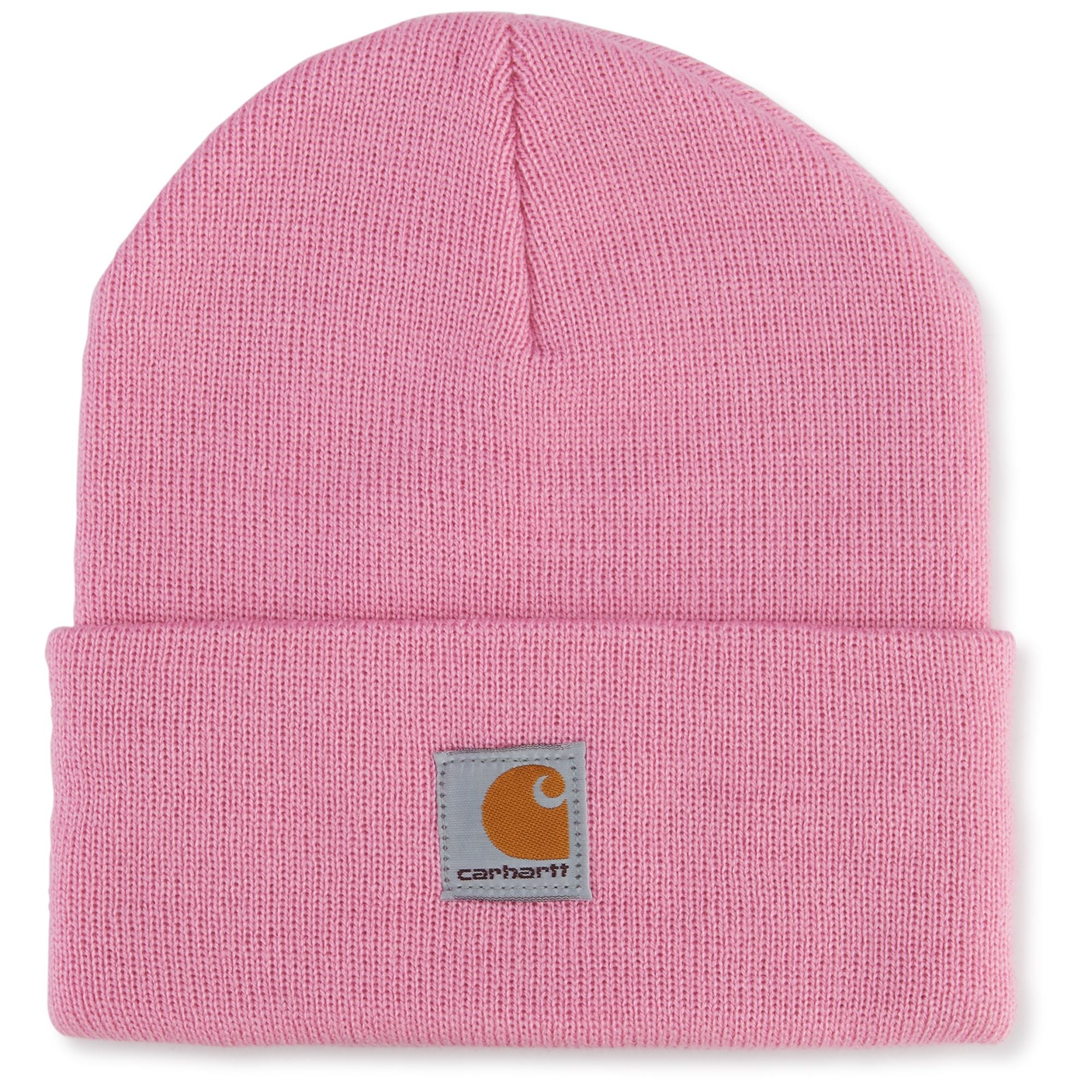 cc44cfbd Carhartt Baby and Toddlers' Knit Watch Hat – Good's Store Online