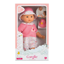 Bath Buddy Baby Doll 100350