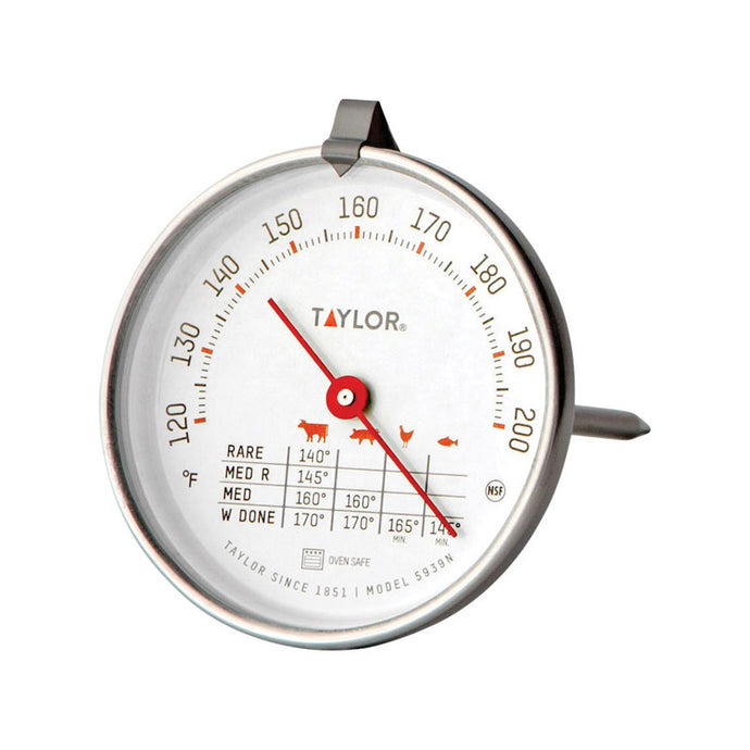 Taylor Roast Thermometer 5939N