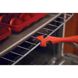 Silicone Oven Rack Tool 1229