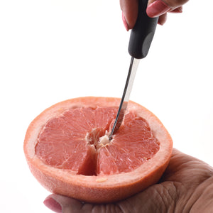 Grip-EZ Double Grapefruit Knife 1275